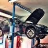 BMW 3 E90 318d 143 KM – usuwanie DPF
