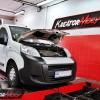 Fiat Fiorino 1.3 MultiJet 75 KM – podniesienie mocy