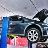 Honda Civic 2.2 i-CTDI 140 KM – usuwanie DPF