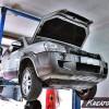Hyundai Tucson 2.0 CRDI 140 KM – usuwanie DPF