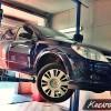 Opel Astra H 1.7 CDTI 125 KM – usuwanie DPF