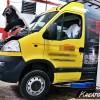 Opel Movano 2.5 CDTI 150 KM – usuwanie DPF