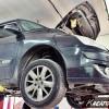 Renault Espace 2.0 DCI 150 KM – usuwanie FAP