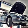 VW Passat B6 1.9 TDI 105 KM – usuwanie DPF