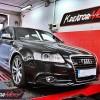 Audi A6 Allroad C6 2.7 TDI 180 KM – podniesienie mocy