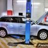 Audi A4 B7 1.9 TDI 115 KM – usuwanie DPF
