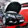 Opel Insignia 2.0 CDTI 130 PS – podniesienie mocy