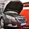 Opel Insignia 2.0 CDTI 110 KM – podniesienie mocy