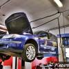 Renault Laguna II 1.9 DCI 130 KM – usuwanie FAP