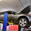 Honda Accord 2.2d 150 KM – usuwanie FAP