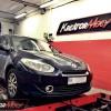 Renault Fluence 1.5 DCI 110 KM – podniesienie mocy