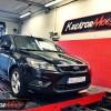 Ford Focus MK2 2.0 145 KM – podniesienie mocy
