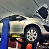 Opel Corsa D 1.3 CDTI 75 KM – usuwanie DPF