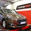 Peugeot 5008 2.0 HDI 150 KM – podniesienie mocy