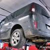 Renault Espace 2.0 DCI 173 KM – usuwanie DPF