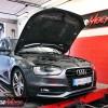 Audi A4 B8 FL 2.0 TDI 177 KM – podniesienie mocy