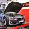 BMW F30 328i 245 KM xDrive – podniesienie mocy