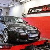 Audi A3 8P 2.0 TSI 200 KM – podniesienie mocy