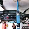 Renault Megane III 1.5 DCI 110 KM – usuwanie FAP