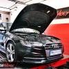 Audi S6 C7 4.0 TFSI 420 KM – podniesienie mocy