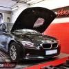 BMW F30 318i 136 KM – podniesienie mocy