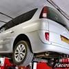 Renault Espace 2.0 DCI 173 KM – usuwanie FAP