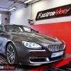 BMW F06 650i 449 KM – podniesienie mocy