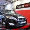 Ford Mondeo MK4 1.8 TDCI 125 KM – podniesienie mocy