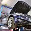 BMW F10 520d 163 KM – usuwanie DPF