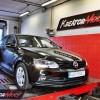 VW Jetta 2.0 TDI 110 KM – podniesienie mocy