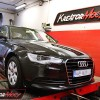 Audi A6 C7 2.0 TFSI 180 KM – podniesienie mocy