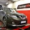 Nissan X-Trail T32 1.6 DCI 130 KM – podniesienie mocy