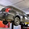 Toyota Avensis T25 2.2 D-CAT 177 KM – usuwanie DPF