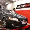 Volvo S80 II 2.4 D5 215 KM – podniesienie mocy