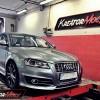 Audi S3 2.0 TFSI 265 KM – modyfikacja mocy