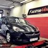 Opel Corsa E 1.4 Turbo 100 KM – podniesienie mocy