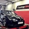 Seat Leon 5F ST CUPRA 2.0 TFSI 280 KM – modyfikacja mocy
