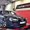 Audi A5 3.0 TDI CR 204 KM (CLAB) – podniesienie mocy