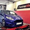 Ford Fiesta ST 1.6 EcoBoost 182 KM – podniesienie mocy