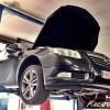 Opel Insignia 2.0 CDTI 110 KM – usuwanie DPF