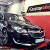 Opel Insignia 2.0 CDTI BiTurbo 195 KM – podniesienie mocy