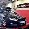 Audi A5 2.0 TFSI 180 KM (automat) – podniesienie mocy