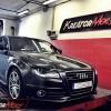 Audi A4 B8 3.0 TDI CR 240 KM (CCWA) – modyfikacja mocy