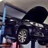 Chevrolet Malibu 2.0D 160 KM – usuwanie DPF