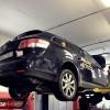 Toyota Avensis T27 2.2 D4D 150 KM – usuwanie DPF