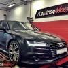 Audi A7 2.0 TFSI 252 KM (CYPA) – podniesienie mocy