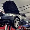 BMW 1 E82 118d 2.0d 143 KM – usuwanie DPF i remap