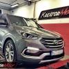 Hyundai Santa Fe III 2.0 CRDI 185 KM – podniesienie mocy