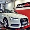 Audi A6 C7 2.0 TDI 190 KM (DDDA) – remap