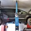 Ford Galaxy MK2 2.2 TDCI 200 KM – usuwanie DPF